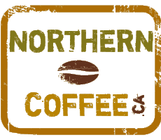 Northern-Coffee.ca