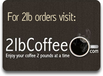 2lbcoffee.com