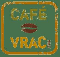 Café-Vrac.com