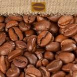 Café-Vrac, mélange maison