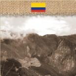 Colombien Supremo
