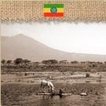 Ethiopien Limu