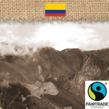 Équitable Bio - Colombien