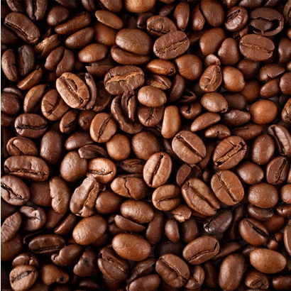 Mélange espresso
