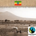 Équitable Bio - Éthiopien