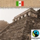 Équitable Bio - Mexique