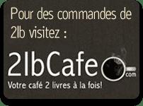 2lbcafe.com