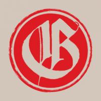 logo-geogene-rouge-v2