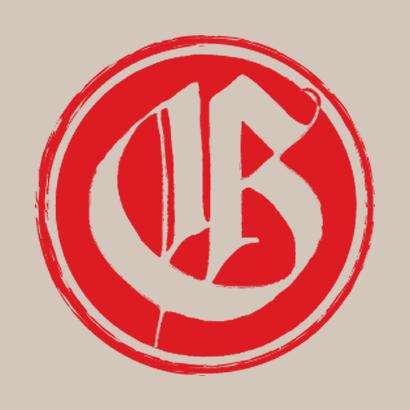 logo Géogène filtre