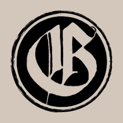 logo Géogène espresso