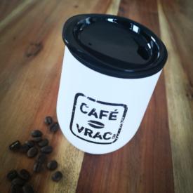 tasse Café-Vrac