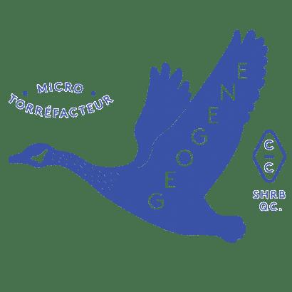 Géogène - Mélange Extravaganza