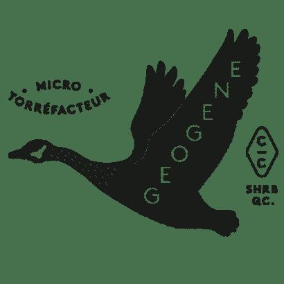 Géogène - Mélange Pop