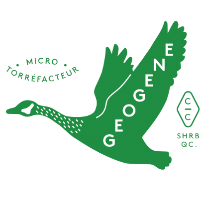 Géogène - Mélange Vertuose